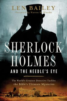 Sherlock Holmes_225_350_Book.868.cover