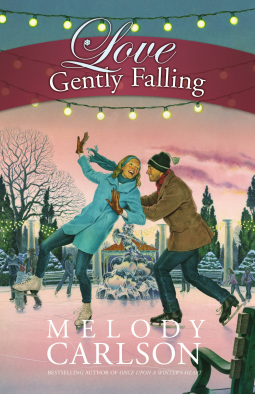 Love Gently Falling cover50505-medium