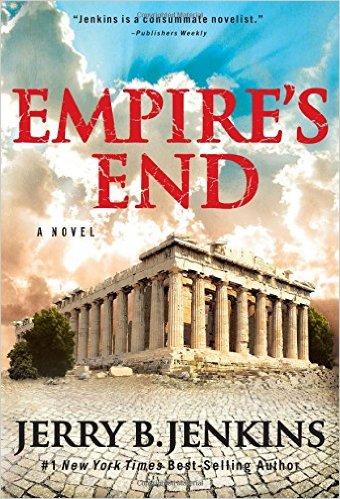 Empires End