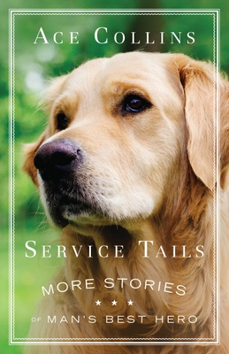 Service-Tails