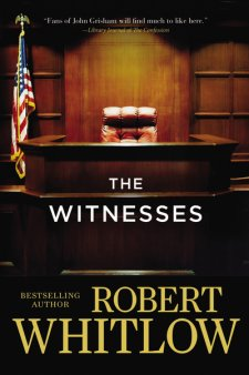 the-witnesses_225_350_book-1949-cover