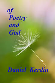 of-poetry-and-god-by-daniel-kerdin