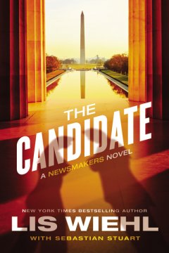 the-candidate_240_360_book-2043-cover
